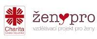 www.zenypro.cz